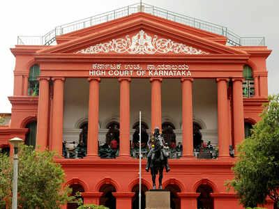 High Court stays off BDA complex tender process
