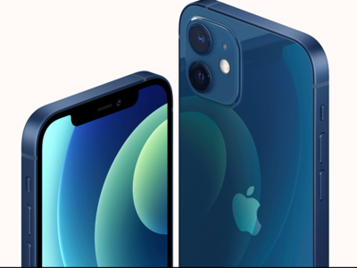 Apple iPhone 12 Pro and 12 Pro Max push boundaries of innovation