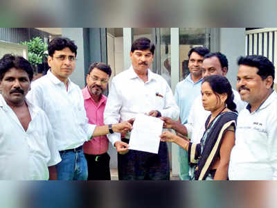 Two Koregaon Bhima victims get temporary homes in Pune