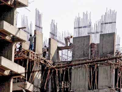 Developers may get 50% premium waiver