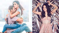 Shraddha Kapoor on 'Saaho': Proud to be part of India's biggest action thriller