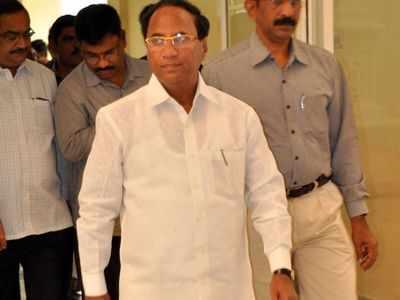 Former Andhra Pradesh Speaker Kodela Sivaprasada Rao commits suicide