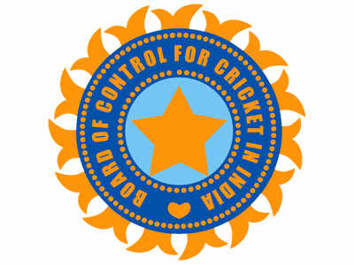 BCCI creates 14-day window for WAGs