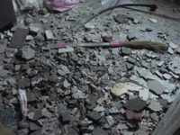Gas cylinder blast in Aligarh, 2 dead, 3 injured