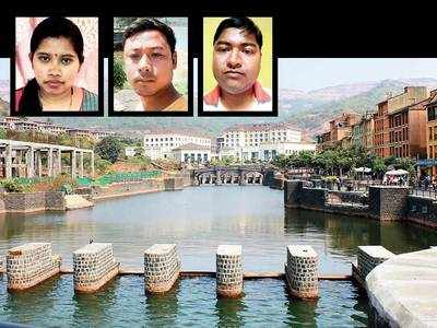 Lavasa employees stranded, remain unpaid for months; face new challenge for survival