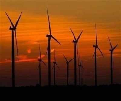 Sembcorp Energy India wins 300 MW wind project in 3rd wind power auction