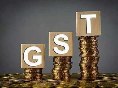 State demands Rs 12k cr as GST compensation