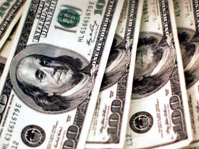 46.8 million millionaires own 44% of global wealth