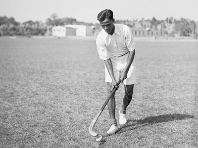 National Sports Day 2020: Lesser known facts about Hockey legend Major Dhyan Chand