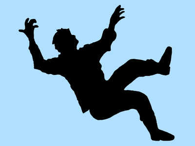 13-yr-old boy jumps from 18th floor of Wadala building