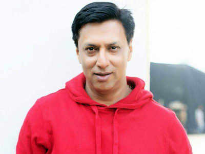 Madhur Bhandarkar back in action with a larger-than-life film on true events