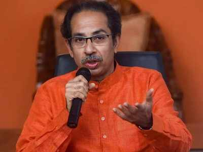 Uddhav Thackeray on Aurangabad name change row: Aurangzeb was not secular, doesn't fit in secular agenda