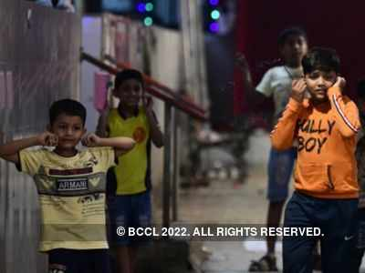 How coronavirus aided Mumbai's anti-noise pollution campaign