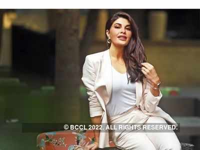 Jacqueline Fernandez to launch her own streaming channel