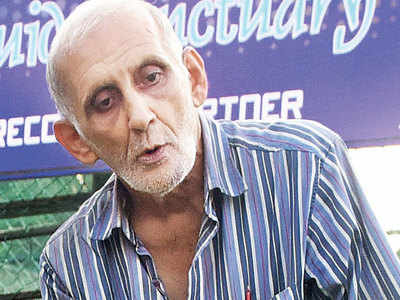 Mumbai hockey to honour coach Marzban Patel, Dronacharya awardee, at St Andrews School turf
