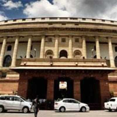 Cancer docs take tobacco battle inside parliament
