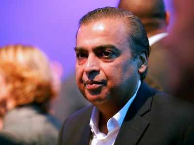 Mukesh Ambani announces launch of JioPhone Next smartphone, partnership with Google for 5G