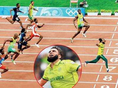 Meme experts enjoy field day as Imran Tahir celebrates his dismissals