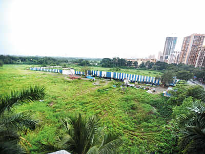 BMC plan for new Mulund hospital unsustainable, says opposition
