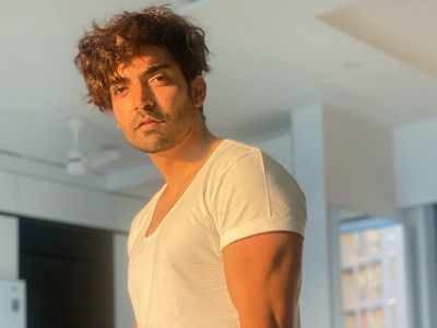 Gurmeet Choudhary: High time we use power of celebrity to help fight pandemic