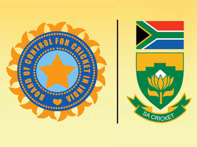 India vs South Africa, 5th ODI: Will visitors be able to win their first ever ODI series in SA