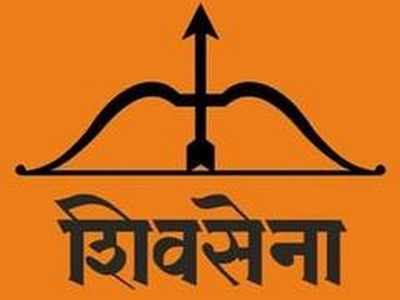 'Attempt being made to discredit Mumbai film industry': Shiv Sena says 'Chitranagri' will always stay relevant