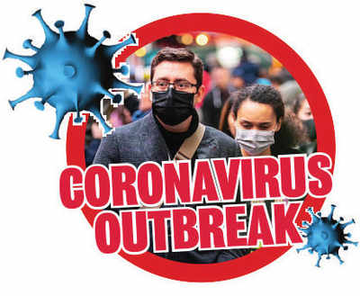 India is fifth country to isolate virus