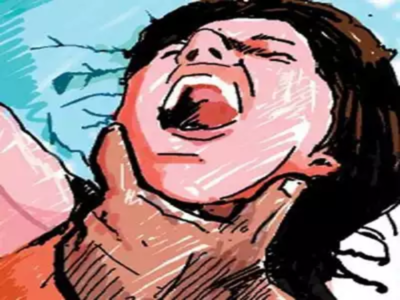 West Bengal woman stripped, beaten after lover commits suicide