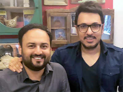 After Stree, Dinesh Vijan, Amar Kaushik adapt Marathi film on surrogacy