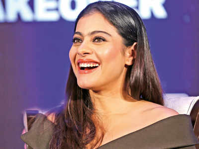 Kajol: Want industry to be tax-free