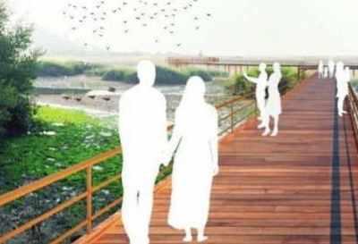Mumbai: Rs 20 crore plan to make Versova beach into Miami