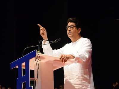 Raj Thackeray: Winning friends and influencing foes vide wedding invites