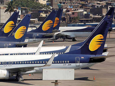 Jet Airways Refunds: IATA says only 8% of refunds post grounding can be paid