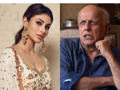NCW issues fresh notices to Mahesh Bhatt, Urvashi Rautela, Esha Gupta, Mouni Roy, Prince Narula in sexual assault case