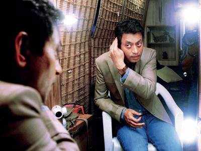A walk to remember: Charting Irrfan Khan's long, tough journey to the audience's heart