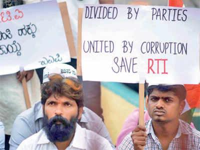 Why RTI autonomy matters