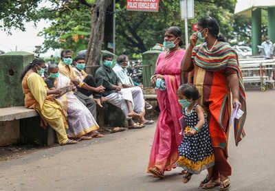 Nipah virus death toll in Kerala rises to 16