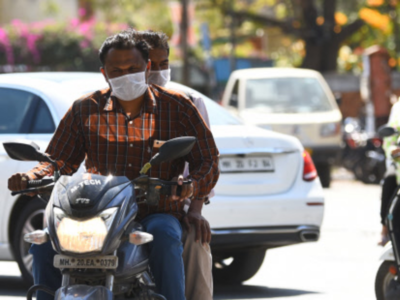 Legal action against those flouting COVID-19 norms: Bengaluru Police