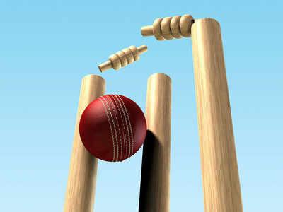Shaw, bowlers set up Mumbai's win over Delhi