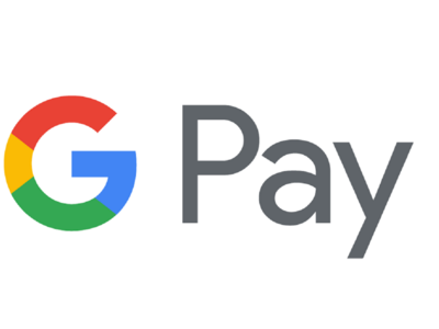 Google Pay denies sharing India users' data with 3rd parties