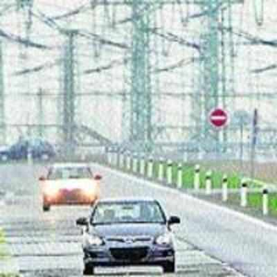 Auto testing centre to come up in Pune