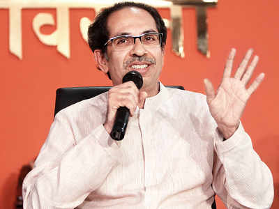 After biting the bullet, Uddhav Thackeray govt puts Mumbai-Pune hyperloop project under review