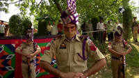 Nowgam terror attack: J&K Police pay tribute to slain personnel