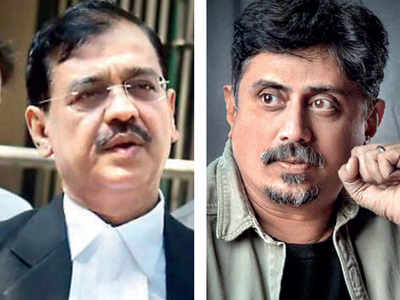 Umesh Shukla: My next film is on public prosecutor Ujjwal Nikam