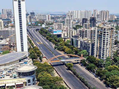 Essential services to continue in Thane district