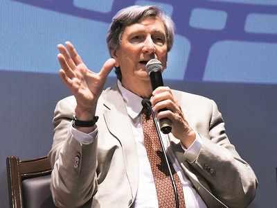 IFFI 2019: Former Academy President John Bailey to chair International Jury