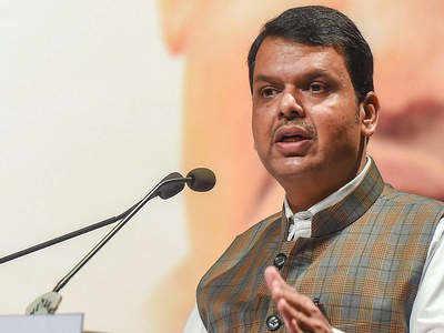 Devendra Fadnavis writes over 100 letters to Maharashtra CM, but fails to get a response