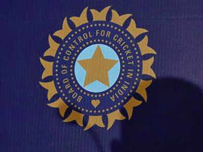 Prasar Bharati seeks content, BCCI agrees to provide