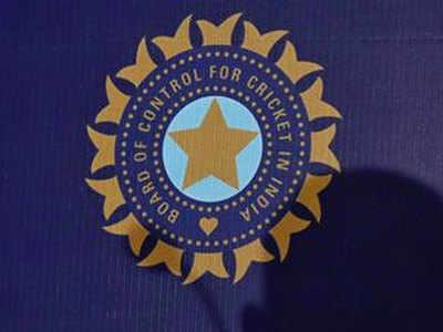 IPL postponed indefinitely, BCCI tells franchises