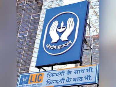 LIC loses typographical policy mistake claim
